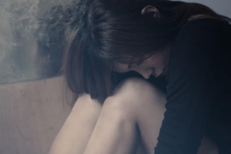 consejos-para-una-persona-con-depresion-2