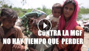 detener-ablacion-circuncisión-femenina-salvar-millones