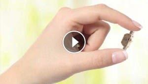 el-interruptor-de-fertilidad-portada