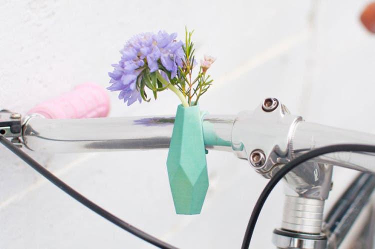 floreritos-para-bici-