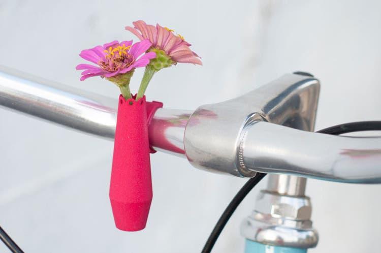 floreritos-para-bici-10