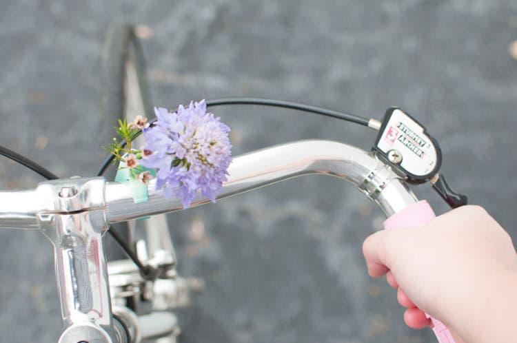 floreritos-para-bici-12