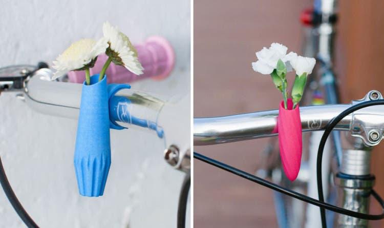 floreritos-para-bici-13