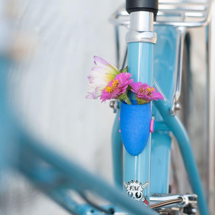 floreritos-para-bici-2