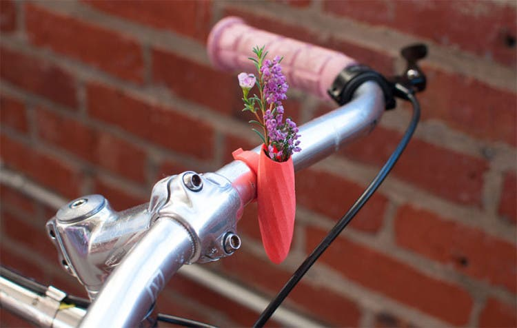 floreritos-para-bici-3