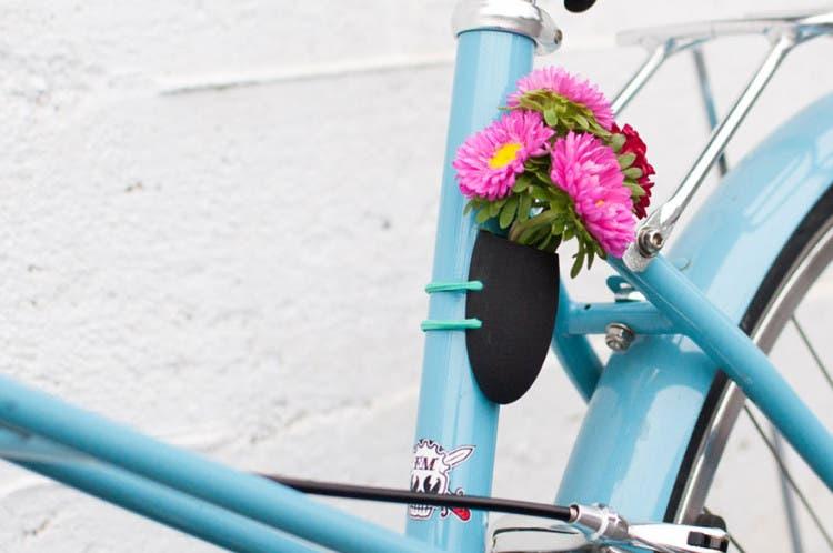 floreritos-para-bici-4