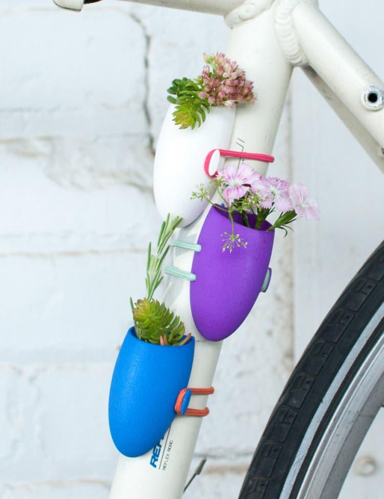 floreritos-para-bici-5