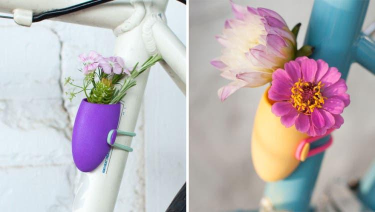 floreritos-para-bici-6