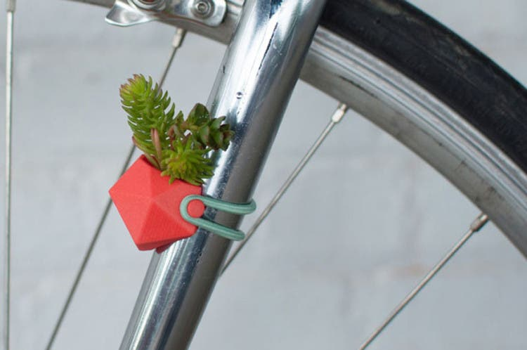floreritos-para-bici-7