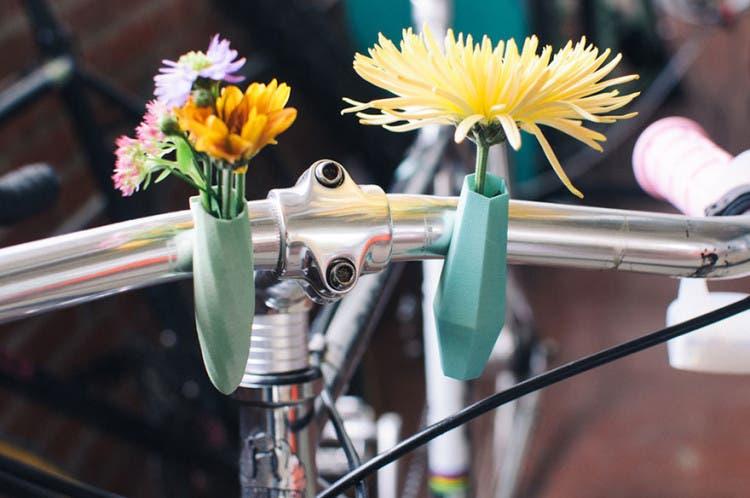 floreritos-para-bici-9