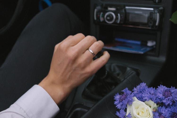 fotografa-hace-fotos-de-su-propia-boda-11