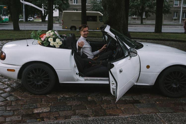 fotografa-hace-fotos-de-su-propia-boda-13