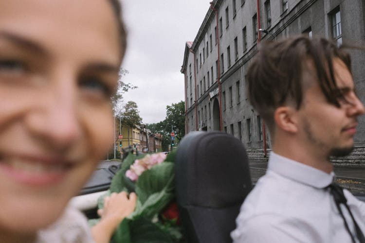 fotografa-hace-fotos-de-su-propia-boda-14