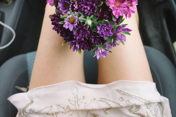 fotografa-hace-fotos-de-su-propia-boda-7