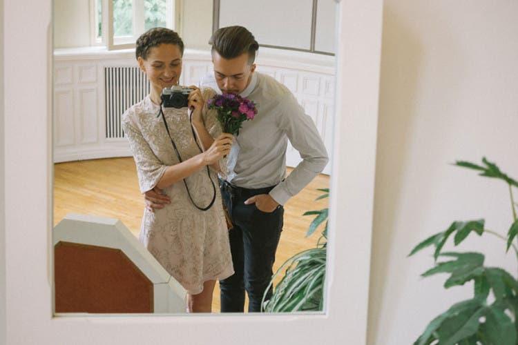 fotografa-hace-fotos-de-su-propia-boda-9