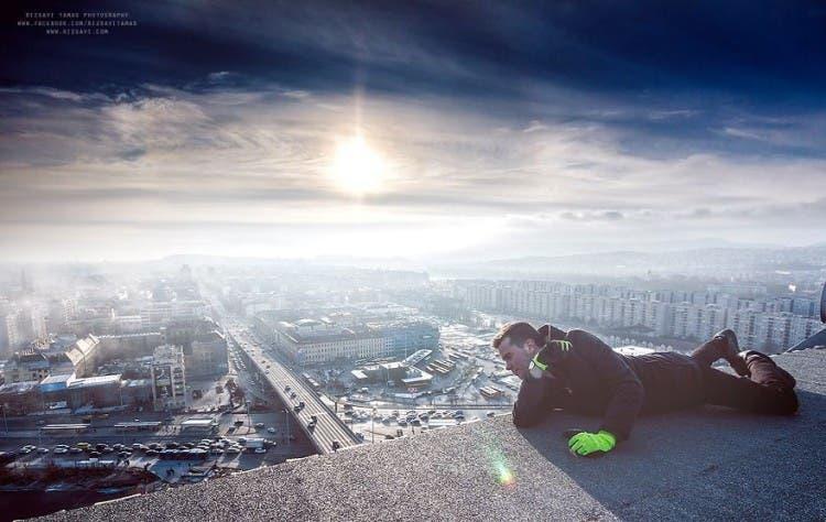 fotografo-extremo-budapest-1