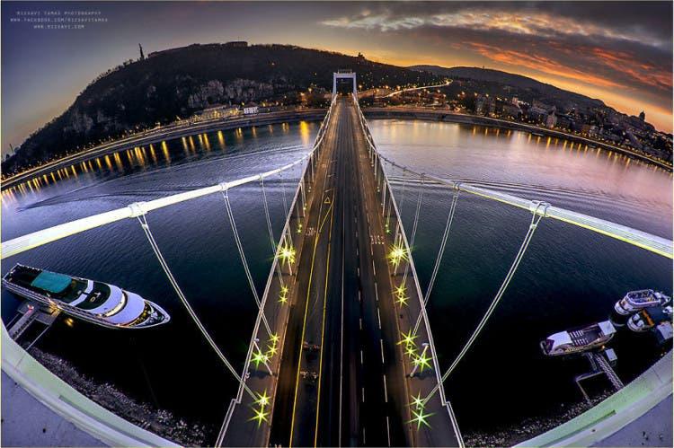 fotografo-extremo-budapest-10