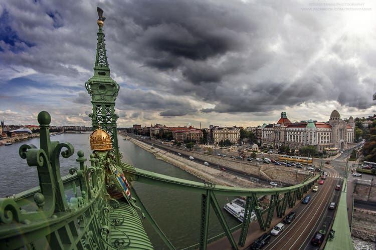 fotografo-extremo-budapest-11