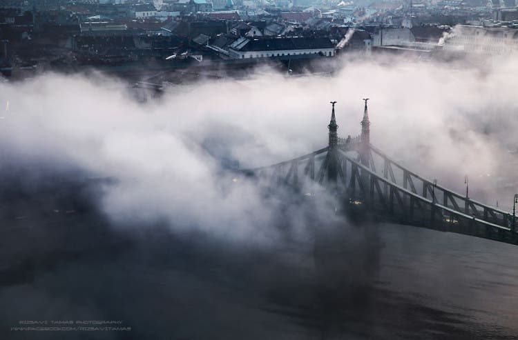 fotografo-extremo-budapest-15