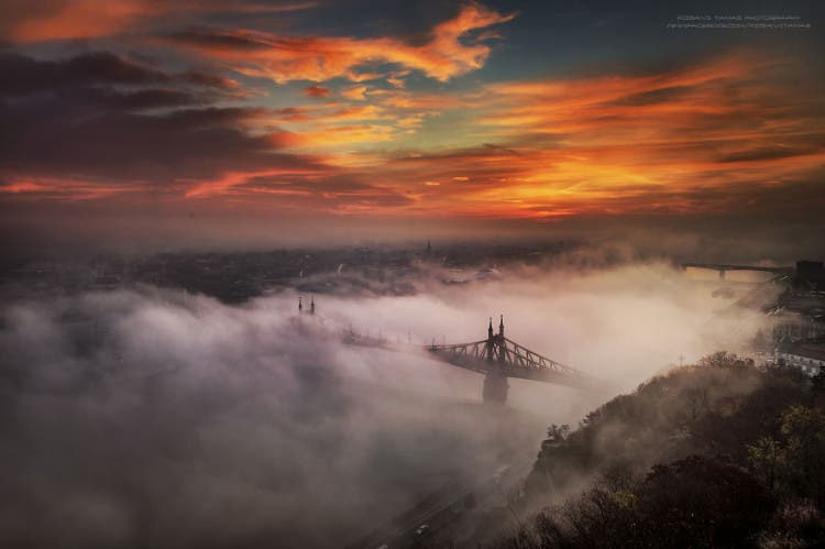 fotografo-extremo-budapest-16