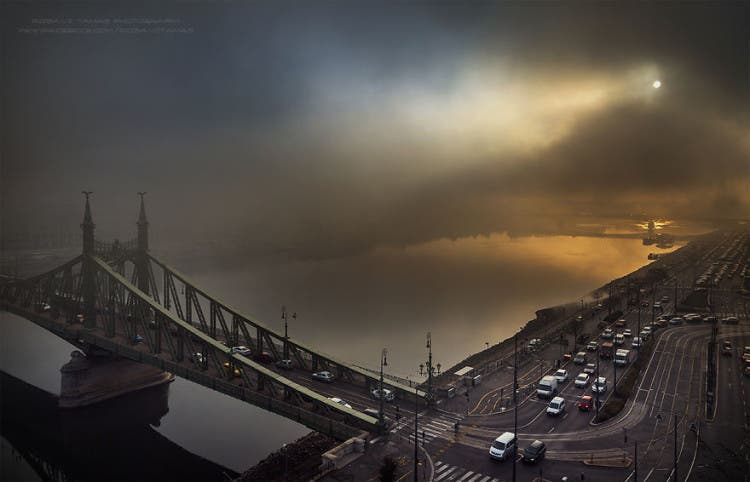 fotografo-extremo-budapest-17