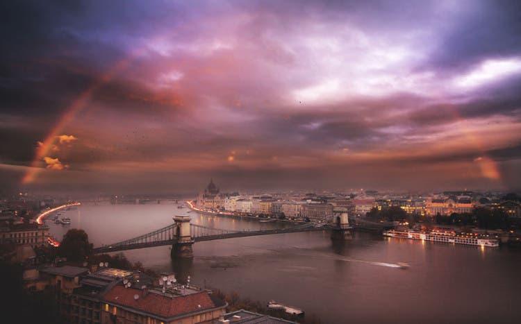 fotografo-extremo-budapest-18