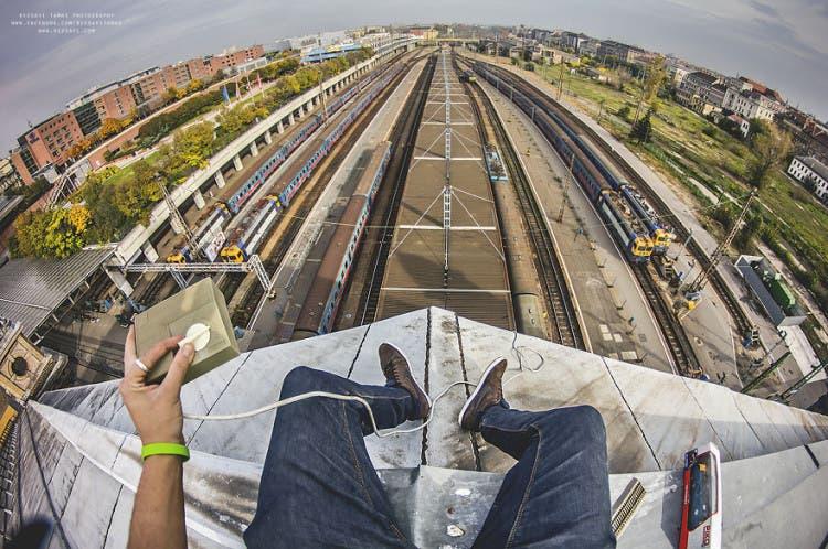 fotografo-extremo-budapest-19