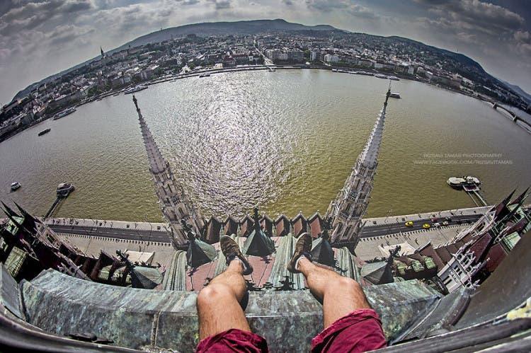 fotografo-extremo-budapest-3