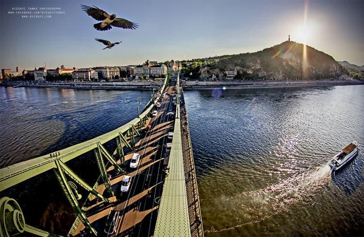 fotografo-extremo-budapest-5