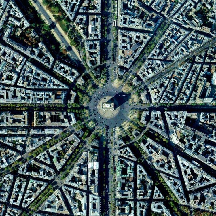 fotos-aereas-de-la-tierra-1