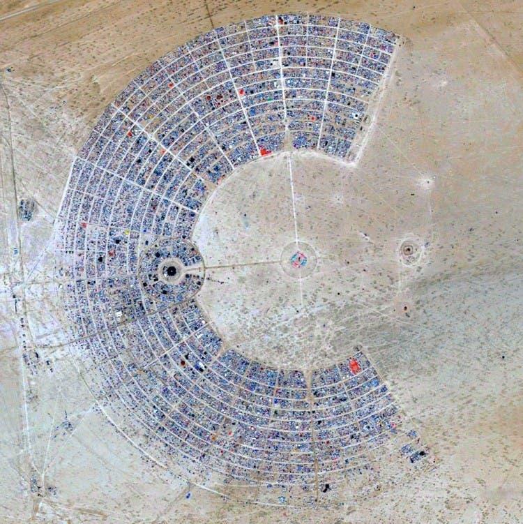 fotos-aereas-de-la-tierra-10