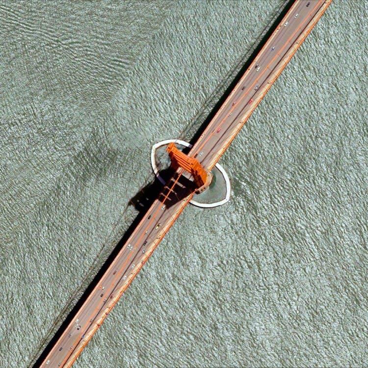 fotos-aereas-de-la-tierra-11