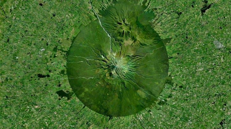 fotos-aereas-de-la-tierra-14