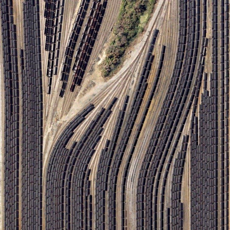 fotos-aereas-de-la-tierra-16