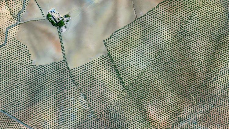 fotos-aereas-de-la-tierra-17