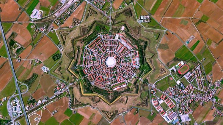 fotos-aereas-de-la-tierra-18