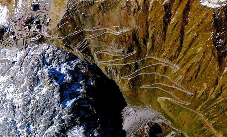 fotos-aereas-de-la-tierra-21