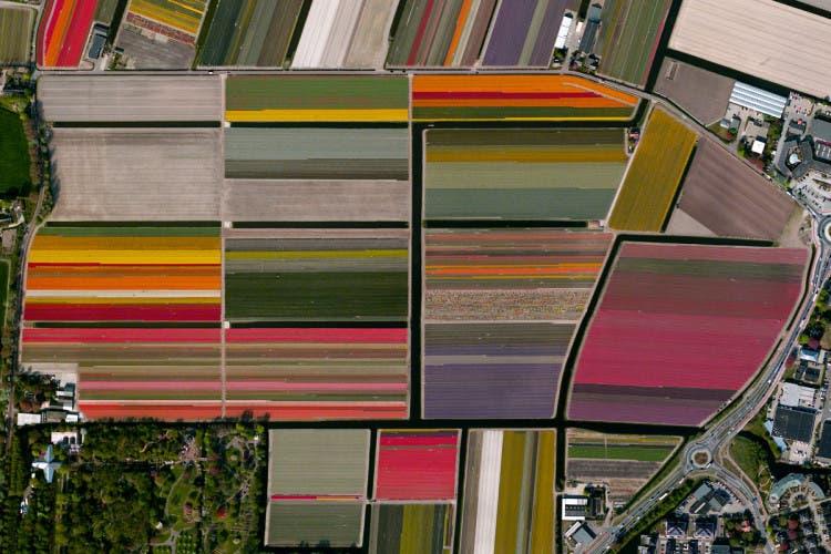 fotos-aereas-de-la-tierra-23