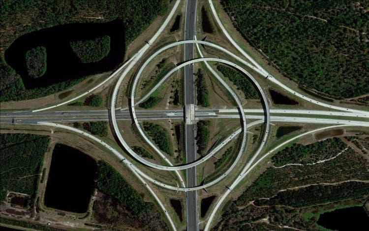 fotos-aereas-de-la-tierra-24