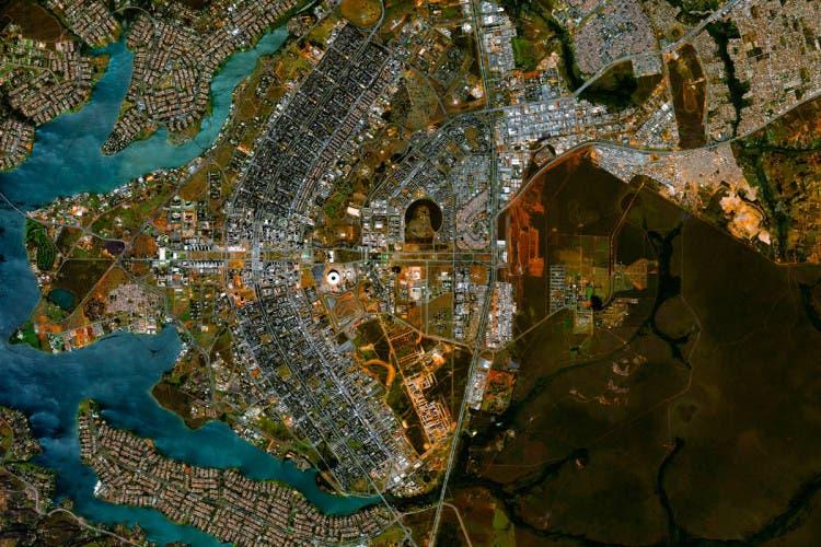 fotos-aereas-de-la-tierra-3