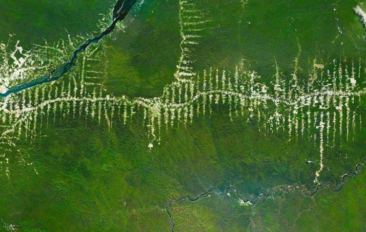 fotos-aereas-de-la-tierra-4