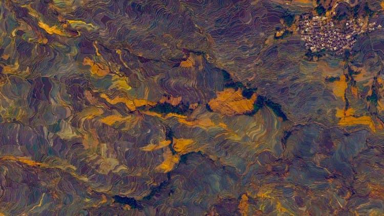 fotos-aereas-de-la-tierra-7
