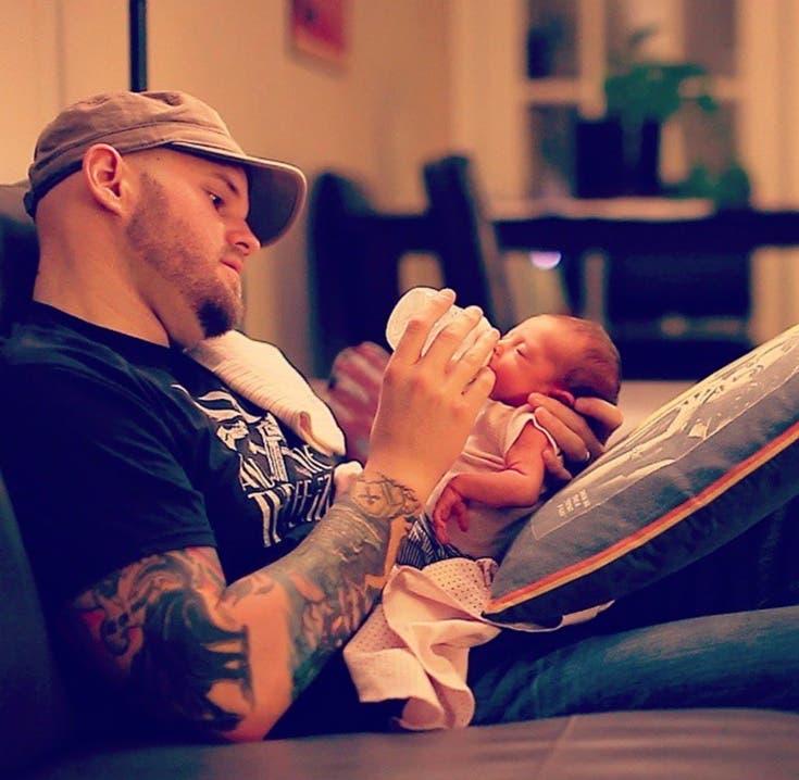 fotos-prueban-no-hay-nada-mejor-que-ser-buen-padre-13