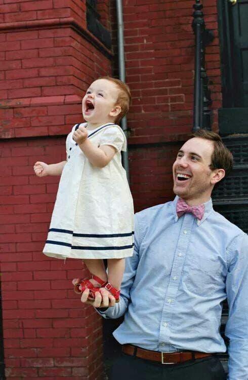 fotos-prueban-no-hay-nada-mejor-que-ser-buen-padre-20