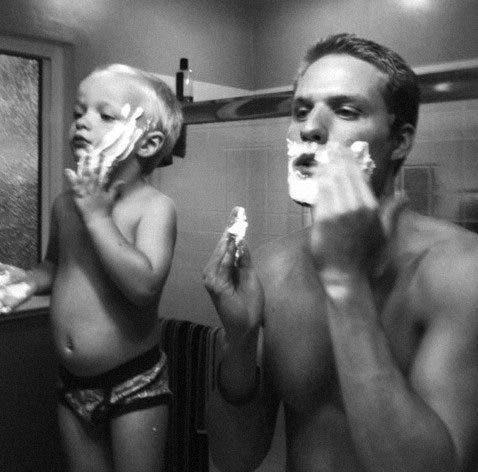 fotos-prueban-no-hay-nada-mejor-que-ser-buen-padre-2ycinco