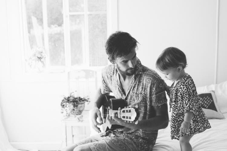 fotos-prueban-no-hay-nada-mejor-que-ser-buen-padre-4