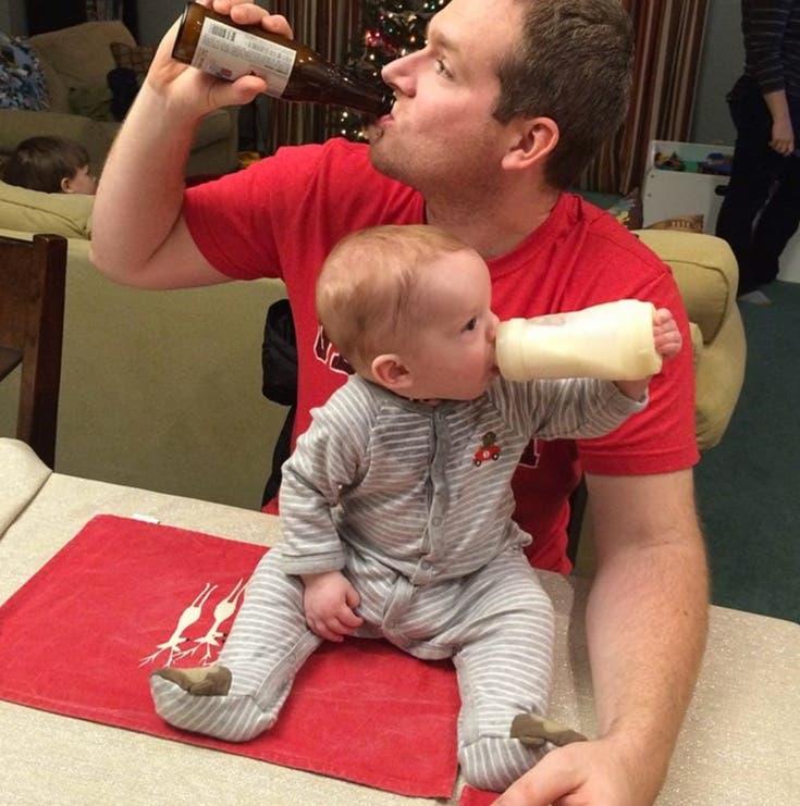 fotos-prueban-no-hay-nada-mejor-que-ser-buen-padre-7