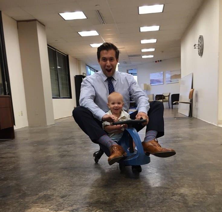 fotos-prueban-no-hay-nada-mejor-que-ser-buen-padre-9