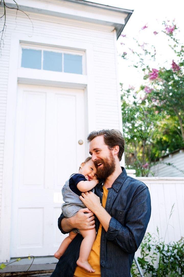 fotos-prueban-no-hay-nada-mejor-que-ser-buen-padre-cinco