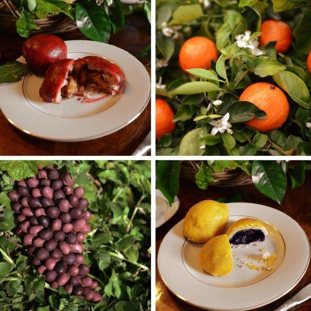 frutas de broma 3